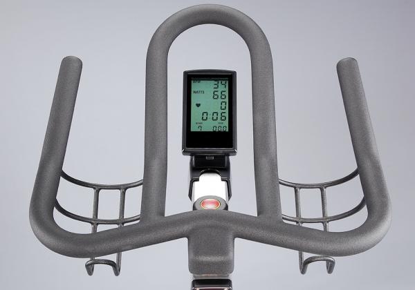 Cyklotrenažér TRINFIT DK S-22 PC 2