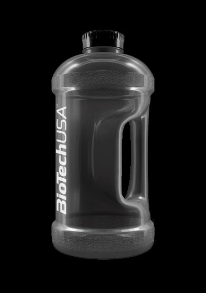 BIOTECH USA Gallon 2200 ml černý