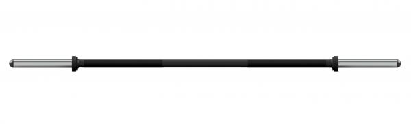 BAR LONG MF-G004 přímý pohled