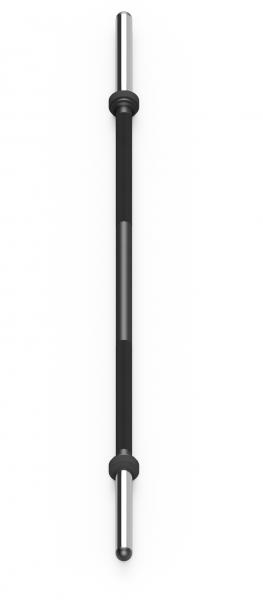 BAR LONG MF-G004 vertikální