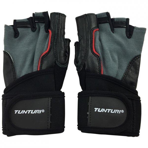 Fitness rukavice TUNTURI Fit Power