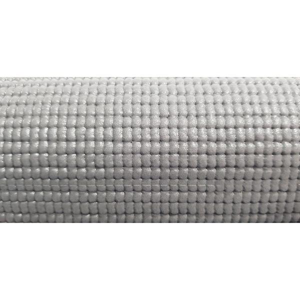 Jóga podložka TUNTURI PVC 4 mm detail povrchu