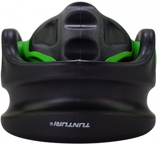 Masážní váleček TUNTURI Muscle Roller Ball DETAIL
