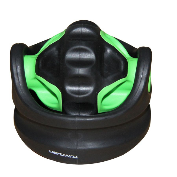 Masážní váleček TUNTURI Muscle Roller Ball