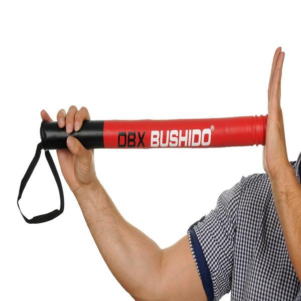 Tréninkové obušky DBX BUSHIDO workout