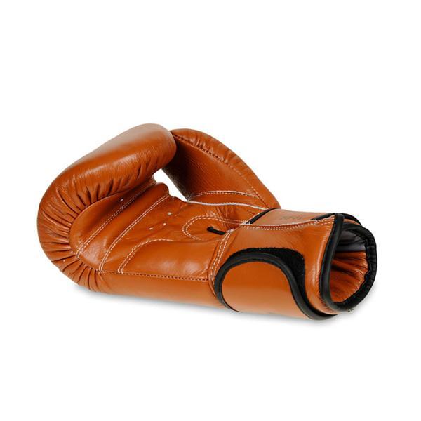 Boxerské rukavice DBX BUSHIDO DBD-B-1 leh