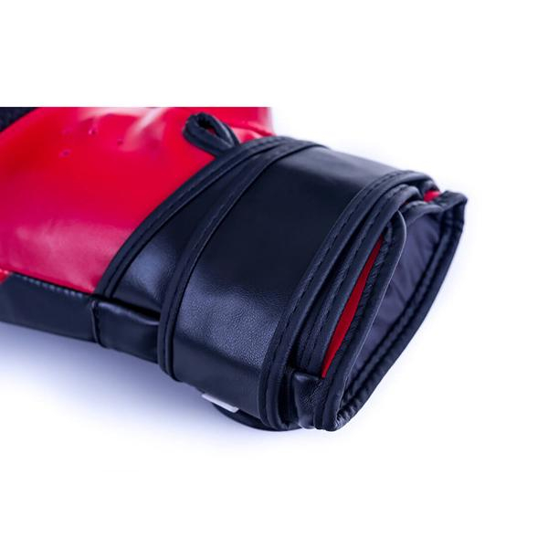 Pytlové rukavice DBX BUSHIDO DBX-B-131b detail 1