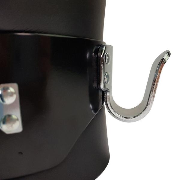 Inverzní boty TUNTURI detail 2