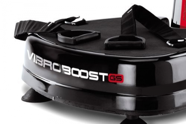BH FITNESS VIBROBOOST GS YV30RS SE (2)
