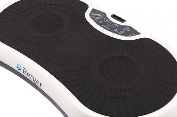 Vibrační deska DIWEAVE VP-10 uhel 2