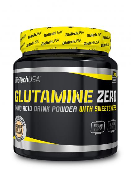 images_aminosavak_glutamine_zero_GlutamineZero_PeachIceTea_300g_1l