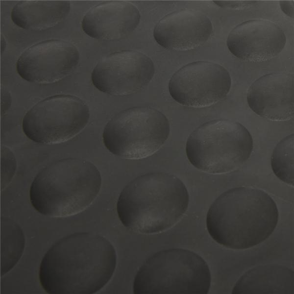REEBOK STEP Professional povrch detail