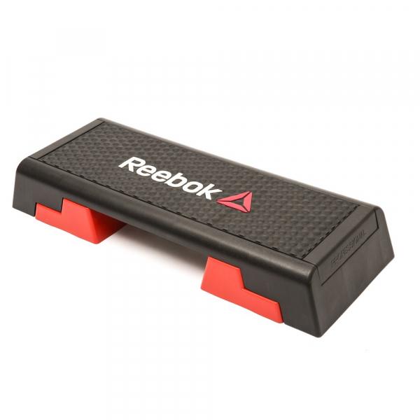 REEBOK STEP Professional složený