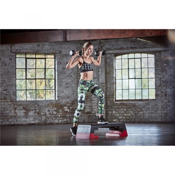 REEBOK STEP Professional workout 2