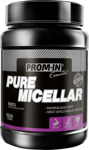PROM-IN Essential Pure Micellar 1000 g