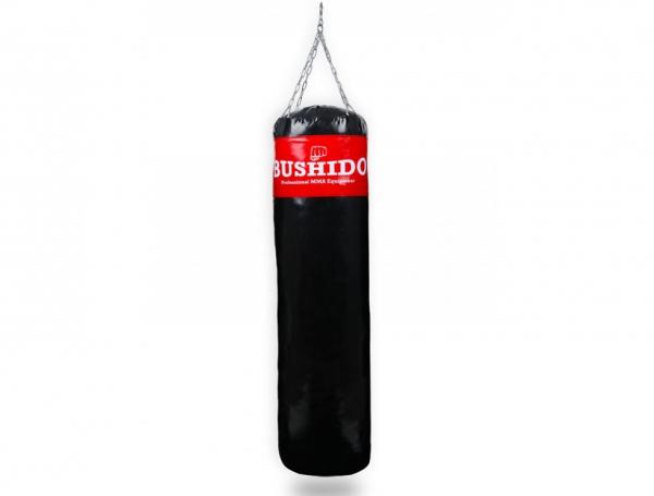 Boxovací pytel DBX BUSHIDO 150 cm 55 kg