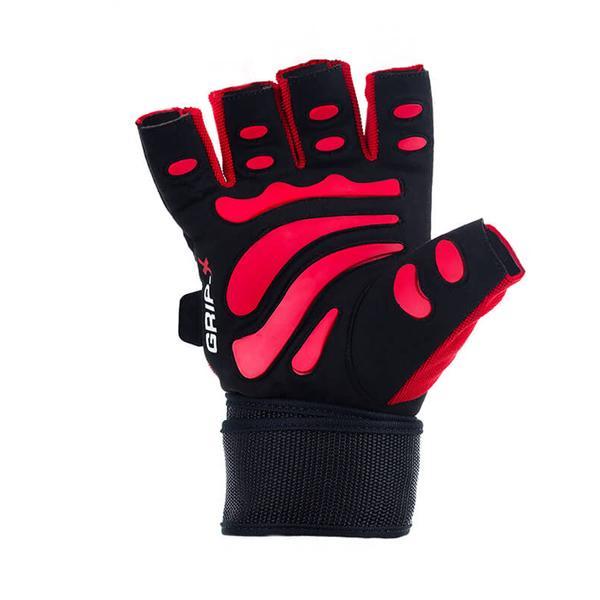 Fitness rukavice DBX BUSHIDO DBX-WG-161 dlaň