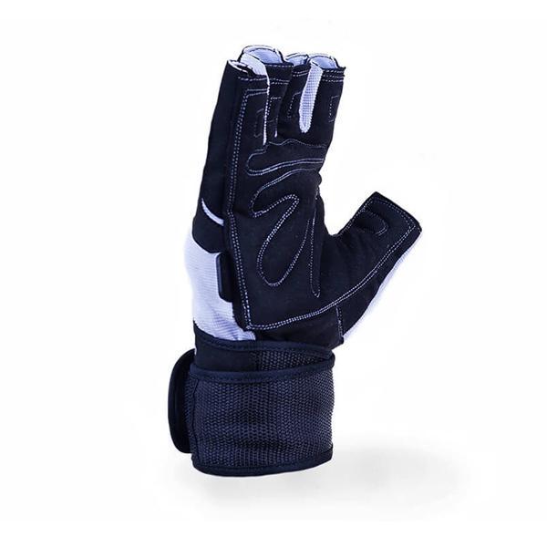 Fitness rukavice DBX BUSHIDO DBX-WG-162 strama