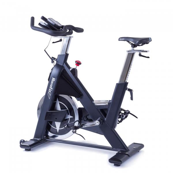 Cyklotrenažér HouseFit Astra_05