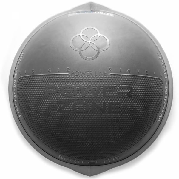 BOSU ® Balance Trainer ELITE zeshora