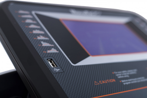 HouseFit SPIRO 30 - LCD