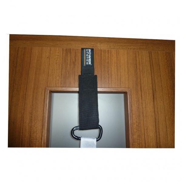 Závěsný systém PSX Dveře