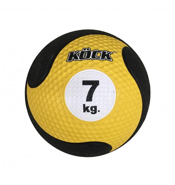 medicinball 7kg