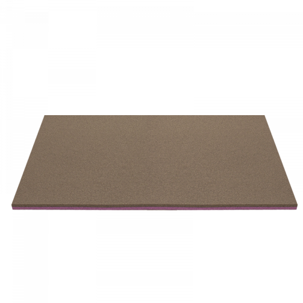 Podložka FITNESS SUPER ELASTIC 95 cm rovná
