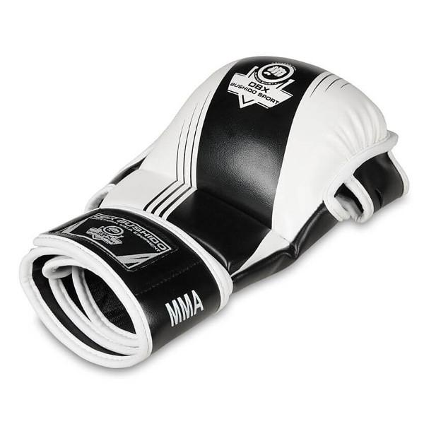 MMA rukavice DBX BUSHIDO ARM-2011A vršek
