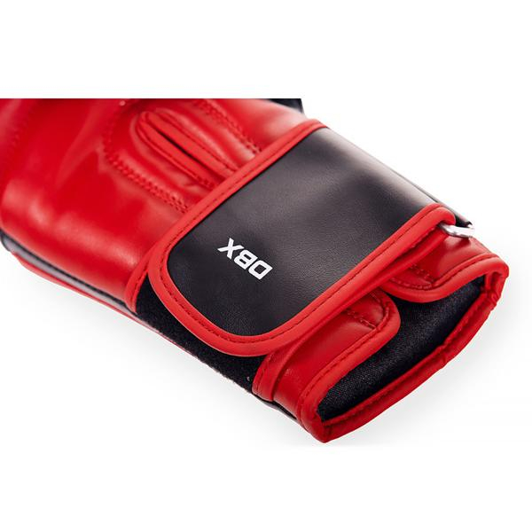 Boxerské rukavice DBX BUSHIDO DBD-B-3 detail 2