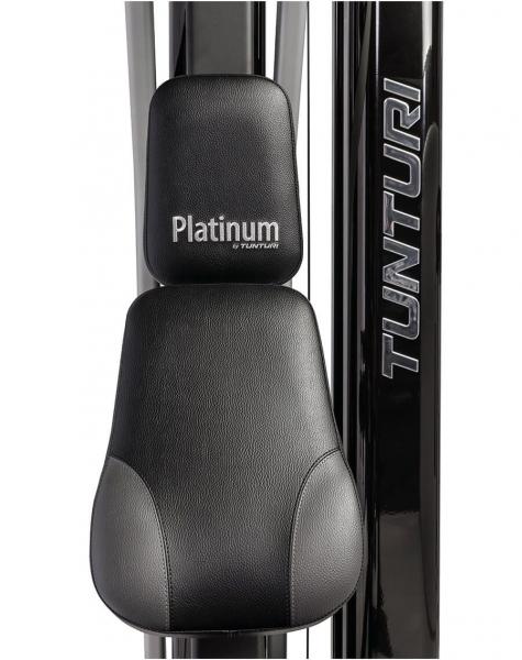 Posilovací věž  PLATINUM PRO Lower Body - detail 4