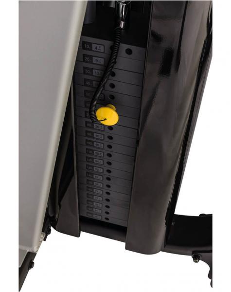 Posilovací věž  PLATINUM PRO Lower Body - detail 5