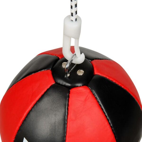 Reflexní míč - speedbag DBX BUSHIDO ARS-1150 R detail 1