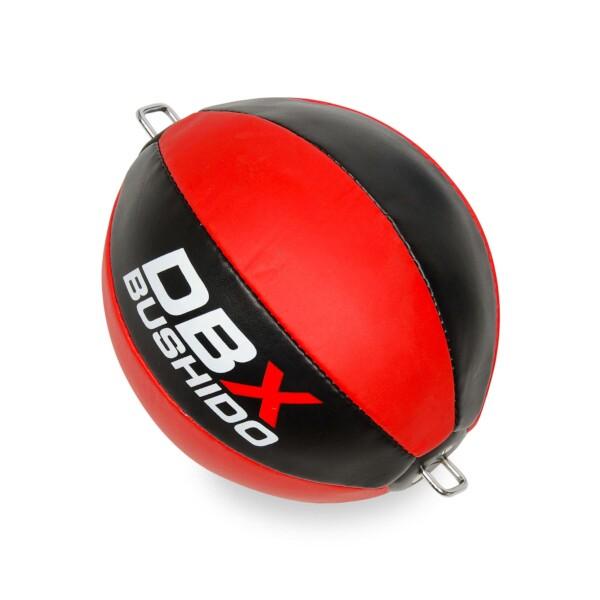 Reflexní míč - speedbag DBX BUSHIDO ARS-1150 R detail