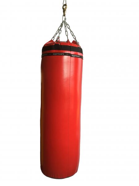 Boxovací pytel APRIORI PROFI - pohled