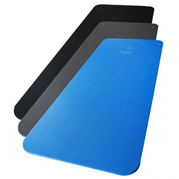 Podložka Fitness Mat POWER SYSTEM all