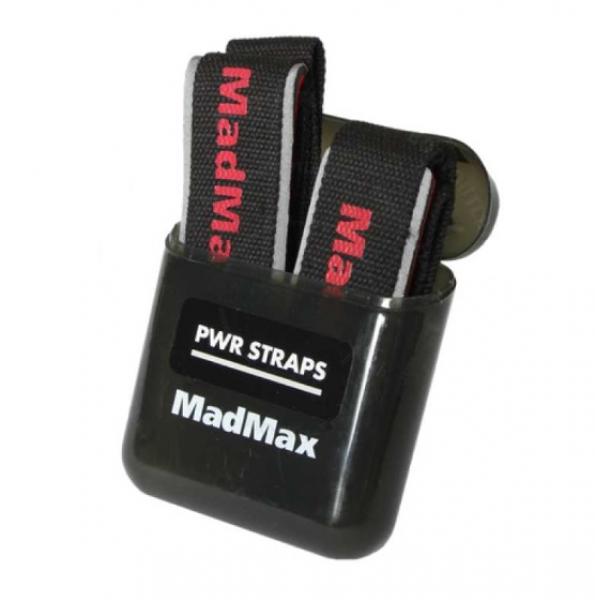 Trhačky MADMAX balení