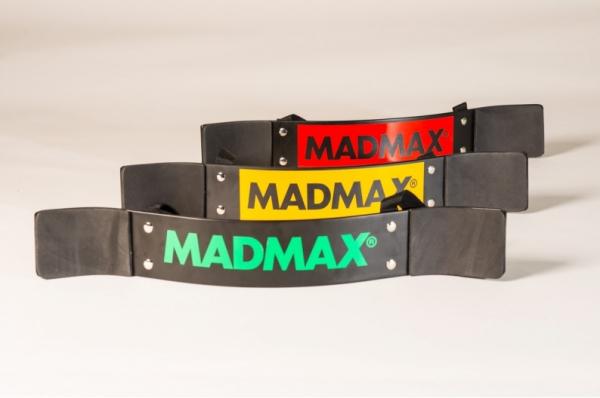 Biceps Bomber Madmax