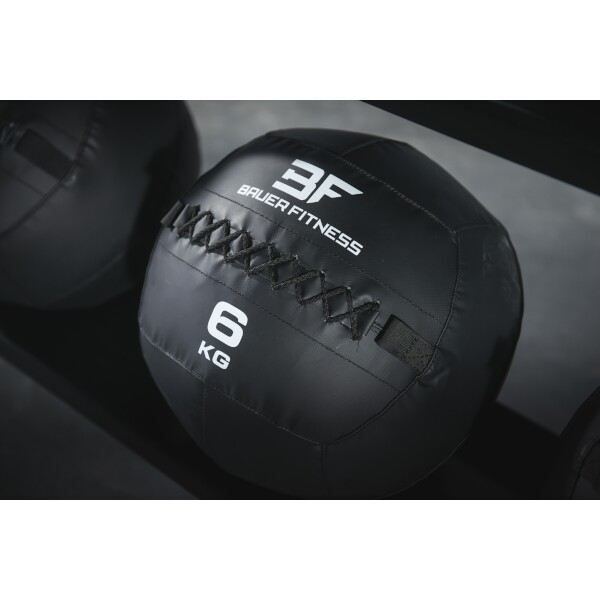 Wall Ball CFA-1771 BAUER FITNESS gym 1