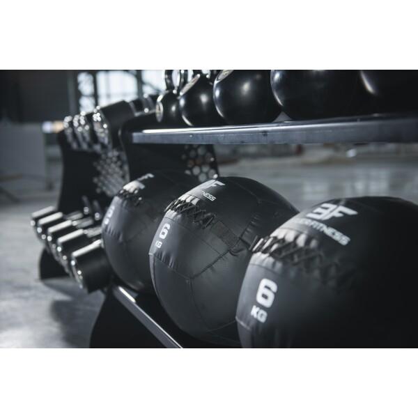 Wall Ball CFA-1771 BAUER FITNESS gym 3