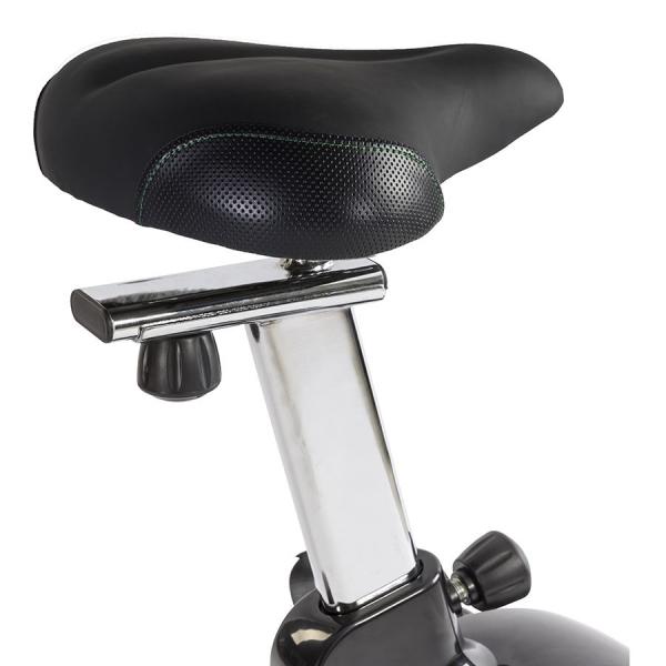 Rotoped TUNTURI E80 Bike Endurance - sedlo