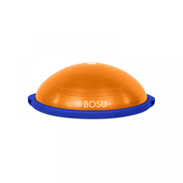 BOSU® Build Your Own (Oranžová Modrá)
