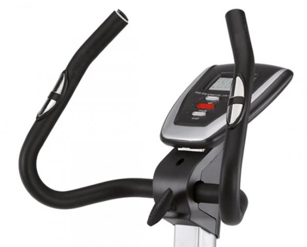 Rotoped BH Fitness ARTIC COMFORT řídítka