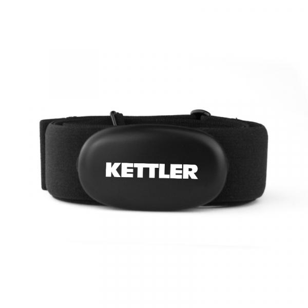 Kettler hrudní pás Bluetooth-7930-610-cardio-pulse 1