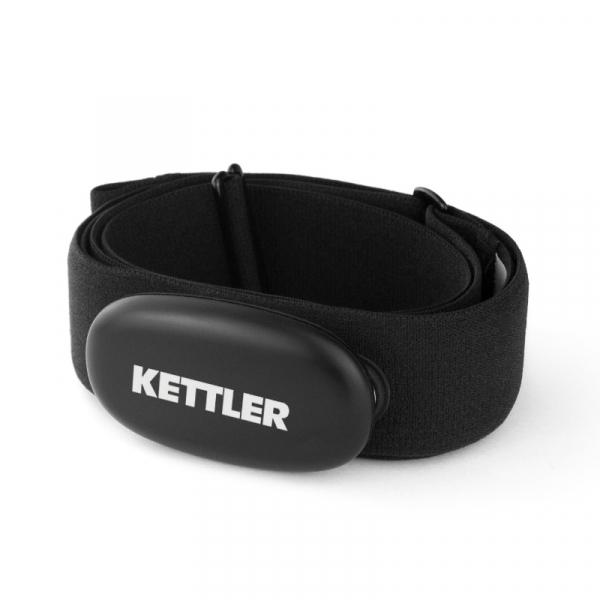 Kettler hrudní pás Bluetooth-7930-610-cardio-pulse