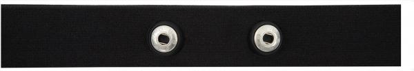 Kettler hrudní pás Bluetooth-7930-610-cardio-pulse popruh