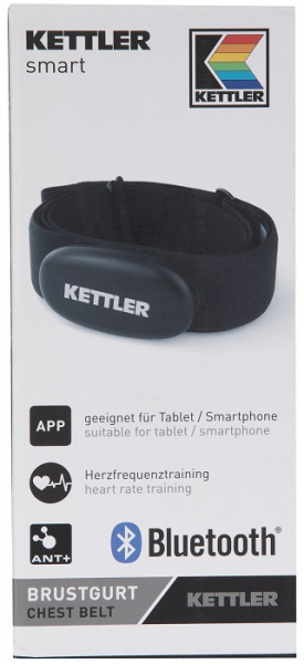 Kettler-7930-610-cardio-pulse-kettler-bluetooth