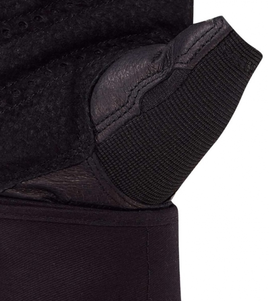 Fitness rukavice Pro Wrist Wrap HARBINGER detail 1