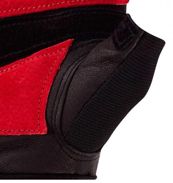 Fitness rukavice - pánské Flexfit 138 HARBINGER zdetail 1