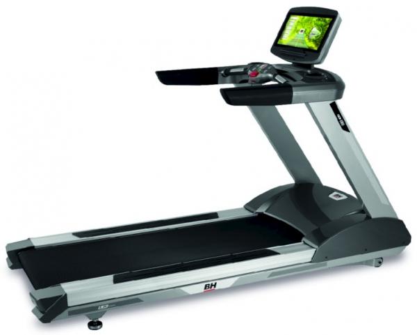 Běžecký pás BH Fitness LK6800 SMART